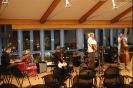 2 Riegelsberger Jazznacht_26