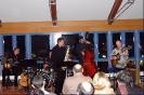 2 Riegelsberger Jazznacht_30
