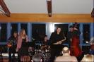 2 Riegelsberger Jazznacht_31