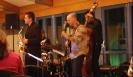 2 Riegelsberger Jazznacht_35