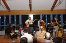 2 Riegelsberger Jazznacht_43