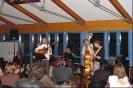 2 Riegelsberger Jazznacht_44