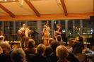 2 Riegelsberger Jazznacht_46